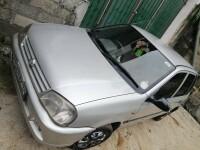 Suzuki Maruti Zen 2004 Car for sale in Sri Lanka, Suzuki Maruti Zen 2004 Car price