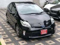Toyota Prius S Grade 2013 Car for sale in Sri Lanka, Toyota Prius S Grade 2013 Car price