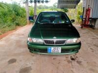 Nissan FB14 1999 Car for sale in Sri Lanka, Nissan FB14 1999 Car price