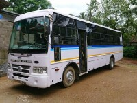 Ashok Leyland Stag 2015 Bus for sale in Sri Lanka, Ashok Leyland Stag 2015 Bus price