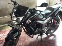 Hero Honda Hunk 2010 Motorcycle for sale in Sri Lanka, Hero Honda Hunk 2010 Motorcycle price