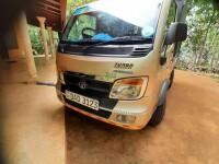 Tata Dimo  EXPRESS 2015 Lorry for sale in Sri Lanka, Tata Dimo  EXPRESS 2015 Lorry price
