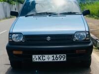 Maruti Suzuki 800 2006 Car for sale in Sri Lanka, Maruti Suzuki 800 2006 Car price