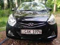 Hyundai Eon 2015 Car for sale in Sri Lanka, Hyundai Eon 2015 Car price
