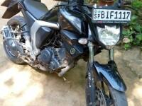 Yamaha Fz 2019 Motorcycle for sale in Sri Lanka, Yamaha Fz 2019 Motorcycle price