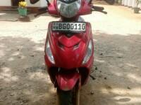 Hero Maestro Edge 2017 Motorcycle for sale in Sri Lanka, Hero Maestro Edge 2017 Motorcycle price