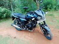 Bajaj Discover 135 2008 Motorcycle for sale in Sri Lanka, Bajaj Discover 135 2008 Motorcycle price