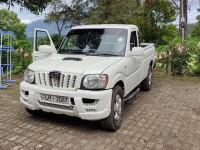 Mahindra Scorpio 2009 Crew Cab for sale in Sri Lanka, Mahindra Scorpio 2009 Crew Cab price