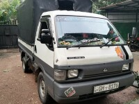 Nissan Vanette 1996 Lorry for sale in Sri Lanka, Nissan Vanette 1996 Lorry price