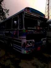 Ashok Leyland Leyland 2012 Bus - Riyahub.lk