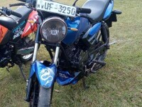 TVS Apache RTR 2007 Motorcycle for sale in Sri Lanka, TVS Apache RTR 2007 Motorcycle price