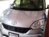 Toyota Passo 2016 Car for sale in Sri Lanka, Toyota Passo 2016 Car price