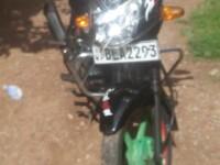 TVS Metro 2016 Motorcycle for sale in Sri Lanka, TVS Metro 2016 Motorcycle price