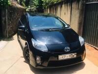 Toyota Prius 2009 Car for sale in Sri Lanka, Toyota Prius 2009 Car price