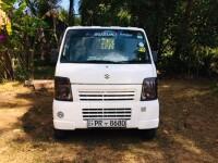 Suzuki Carry 2006 Lorry for sale in Sri Lanka, Suzuki Carry 2006 Lorry price