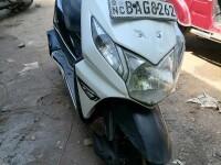 Honda Dio 2012 Motorcycle for sale in Sri Lanka, Honda Dio 2012 Motorcycle price