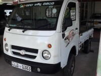 Tata ACE 2006 Lorry for sale in Sri Lanka, Tata ACE 2006 Lorry price
