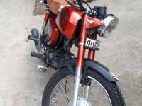 Hero Honda CD100 1998 Three Wheel for sale in Sri Lanka, Hero Honda CD100 1998 Three Wheel price