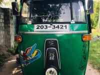 Bajaj 2 Stroke 1996 Three Wheel for sale in Sri Lanka, Bajaj 2 Stroke 1996 Three Wheel price