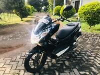 Honda PCX 2016 Motorcycle for sale in Sri Lanka, Honda PCX 2016 Motorcycle price