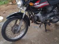 Hero Honda CD Dawn 2007 Motorcycle for sale in Sri Lanka, Hero Honda CD Dawn 2007 Motorcycle price