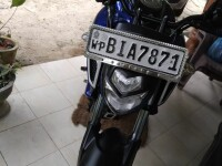 Yamaha Fz V3 2019 Motorcycle for sale in Sri Lanka, Yamaha Fz V3 2019 Motorcycle price