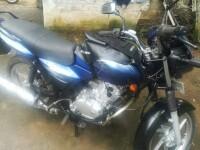 Bajaj Discover DTSI 2006 Motorcycle for sale in Sri Lanka, Bajaj Discover DTSI 2006 Motorcycle price