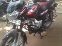 Bajaj Discover 125 2017 Motorcycle for sale in Sri Lanka, Bajaj Discover 125 2017 Motorcycle price