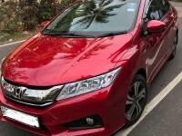 Honda Grace EX 2017 Car for sale in Sri Lanka, Honda Grace EX 2017 Car price