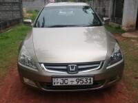 Honda Accord 2004 Car for sale in Sri Lanka, Honda Accord 2004 Car price