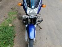 Bajaj CT 100 2009 Motorcycle for sale in Sri Lanka, Bajaj CT 100 2009 Motorcycle price