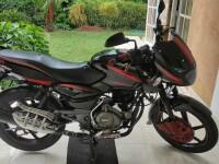 Bajaj Pulsar 2017 Motorcycle for sale in Sri Lanka, Bajaj Pulsar 2017 Motorcycle price
