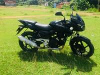 Bajaj Pulsar 200 2009 Motorcycle for sale in Sri Lanka, Bajaj Pulsar 200 2009 Motorcycle price
