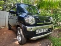 Suzuki Hustler 2015 Car for sale in Sri Lanka, Suzuki Hustler 2015 Car price