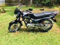 Bajaj CT 100 2016 Motorcycle for sale in Sri Lanka, Bajaj CT 100 2016 Motorcycle price