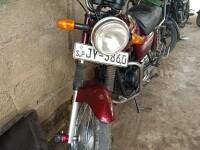 Hero Honda CD Dawn 2005 Motorcycle for sale in Sri Lanka, Hero Honda CD Dawn 2005 Motorcycle price