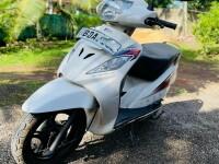 TVS Wego 2015 Motorcycle for sale in Sri Lanka, TVS Wego 2015 Motorcycle price