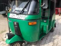 Bajaj RE 2 Stroke 2006 Three Wheel for sale in Sri Lanka, Bajaj RE 2 Stroke 2006 Three Wheel price