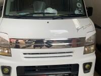 Suzuki Every 2013 Van for sale in Sri Lanka, Suzuki Every 2013 Van price