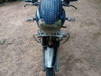 Bajaj Discover 125 2006 Motorcycle for sale in Sri Lanka, Bajaj Discover 125 2006 Motorcycle price