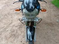 Bajaj Discovery 125 2007 Motorcycle for sale in Sri Lanka, Bajaj Discovery 125 2007 Motorcycle price