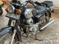 Honda CD 125 1997 Motorcycle for sale in Sri Lanka, Honda CD 125 1997 Motorcycle price