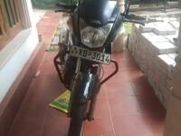 Hero Honda CBZ 2011 Motorcycle for sale in Sri Lanka, Hero Honda CBZ 2011 Motorcycle price