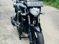 Yamaha FZ V2 2018 Motorcycle for sale in Sri Lanka, Yamaha FZ V2 2018 Motorcycle price
