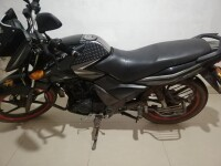 TVS Flame 2012 Motorcycle for sale in Sri Lanka, TVS Flame 2012 Motorcycle price