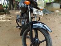 Bajaj Platina 2014 Motorcycle for sale in Sri Lanka, Bajaj Platina 2014 Motorcycle price
