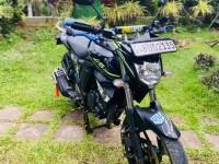 Yamaha Fz 2015 Motorcycle for sale in Sri Lanka, Yamaha Fz 2015 Motorcycle price