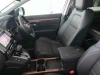 Honda CRV 2018 SUV / Jeep - Riyahub.lk