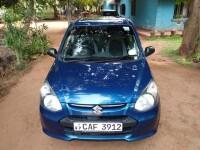 Suzuki Maruti 2015 Car for sale in Sri Lanka, Suzuki Maruti 2015 Car price