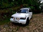 Kia Sportage 2000 SUV / Jeep for sale in Sri Lanka, Kia Sportage 2000 SUV / Jeep price